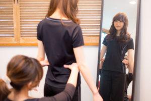 mirror1x1